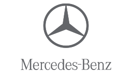 Mercedes-Benz Logo Klantervaring Bigfish Animatie Studio