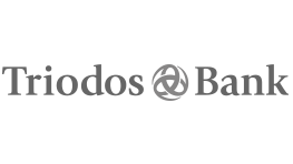 Triodos Bank Klantervaring Bigfish Animatie Studio