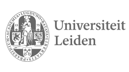 Universiteit Leiden Logo Klantervaring Bigfish Animatie Studio